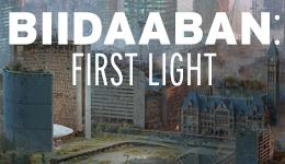Biidaaban